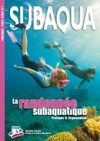 Subaqua – Hors série