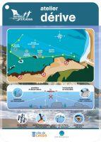Guide immergeable integral du SSM de Cassis
