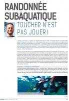 Subaqua – N° 269