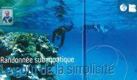 Subaqua – N° 237