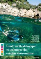 Guide méthodologique et technique des SSM